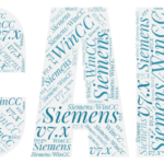 Siemens WinCC V7.x