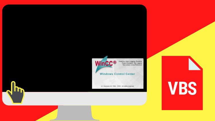 vb scripting scada wincc